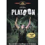 Platoon bluray Filmer Platoon [DVD]